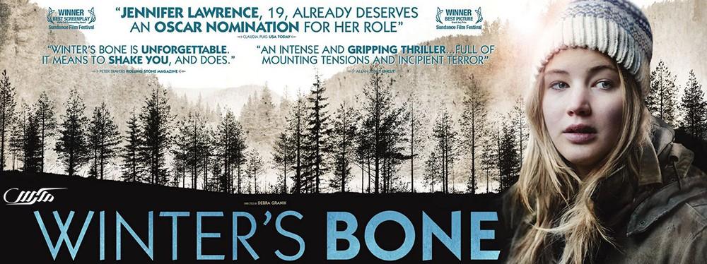 دانلود فیلم Winters Bone 2010