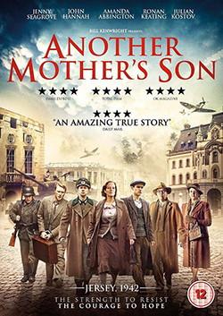 دانلود فیلم Another Mothers Son 2017