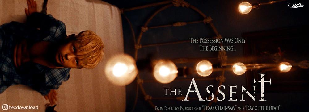 دانلود فیلم The Assent 2019