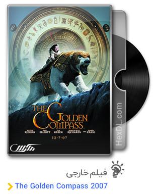 دانلود فیلم The Golden Compass 2007