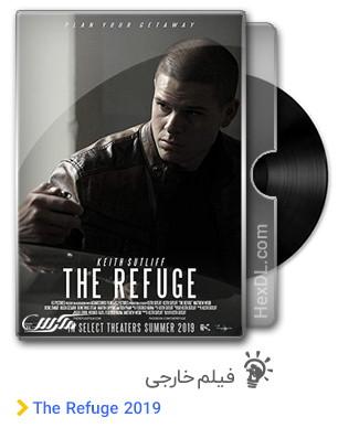 دانلود فیلم The Refuge 2019