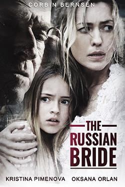 دانلود فیلم The Russian Bride 2019