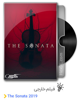 دانلود فیلم The Sonata 2019