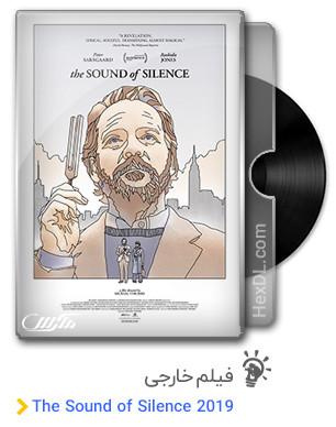 دانلود فیلم The Sound of Silence 2019