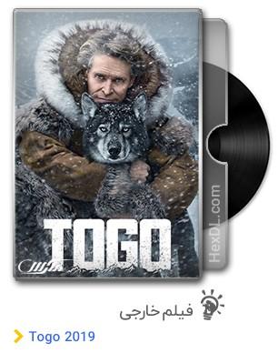 دانلود فیلم Togo 2019