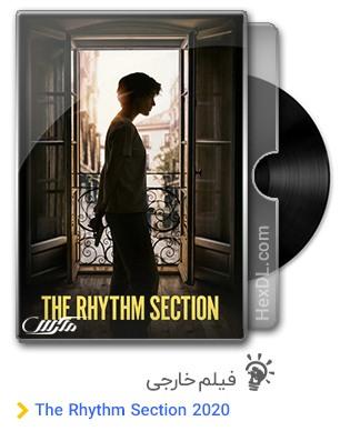 دانلود فیلم The Rhythm Section 2020