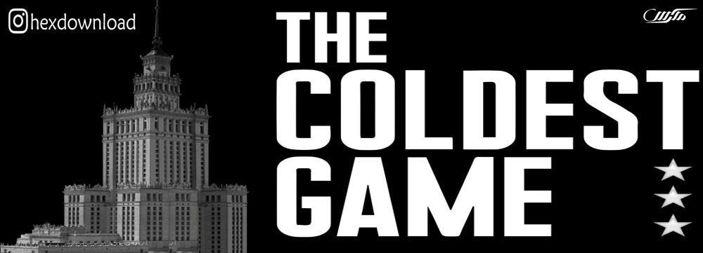 دانلود فیلم The Coldest Game 2019