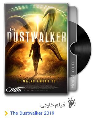 دانلود فیلم The Dustwalker 2019