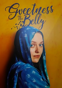 دانلود فیلم Sweetness in the Belly 2019