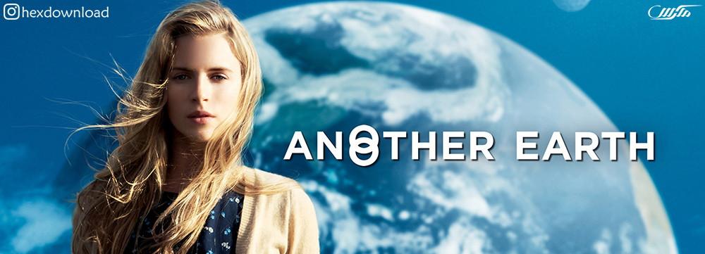 دانلود فیلم Another Earth 2011