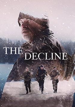 دانلود فیلم The Decline 2020