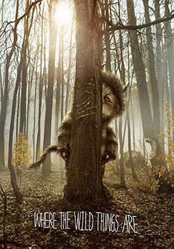 دانلود فیلم Where the Wild Things Are 2009
