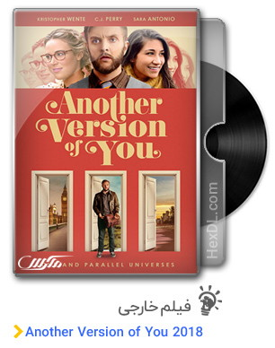 دانلود فیلم Another Version of You 2018