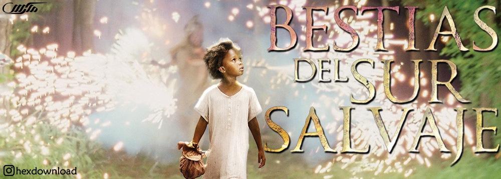 دانلود فیلم Beasts of the Southern Wild 2012