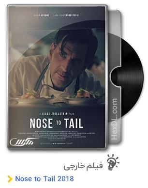 دانلود فیلم Nose to Tail 2018