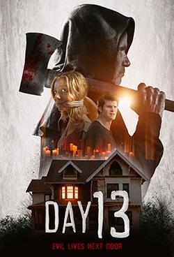 دانلود فیلم Day 13 2020
