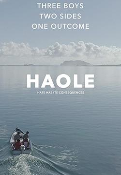 دانلود فیلم Haole 2019