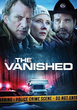 دانلود فیلم The Vanished 2020