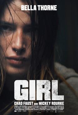 دانلود فیلم دختر Girl 2020