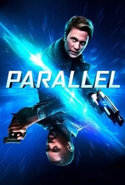 دانلود فیلم موازی Parallel 2018