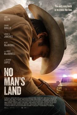 دانلود فیلم سرزمین بی صاحب No Man's Land 2020