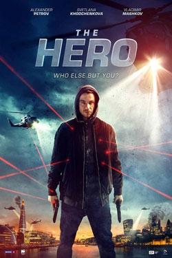 دانلود فیلم قهرمان Hero 2017