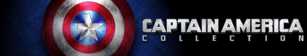 کالکشن فیلم کاپیتان آمریکا