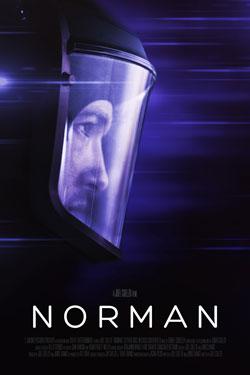 دانلود فیلم نورمن Norman 2019