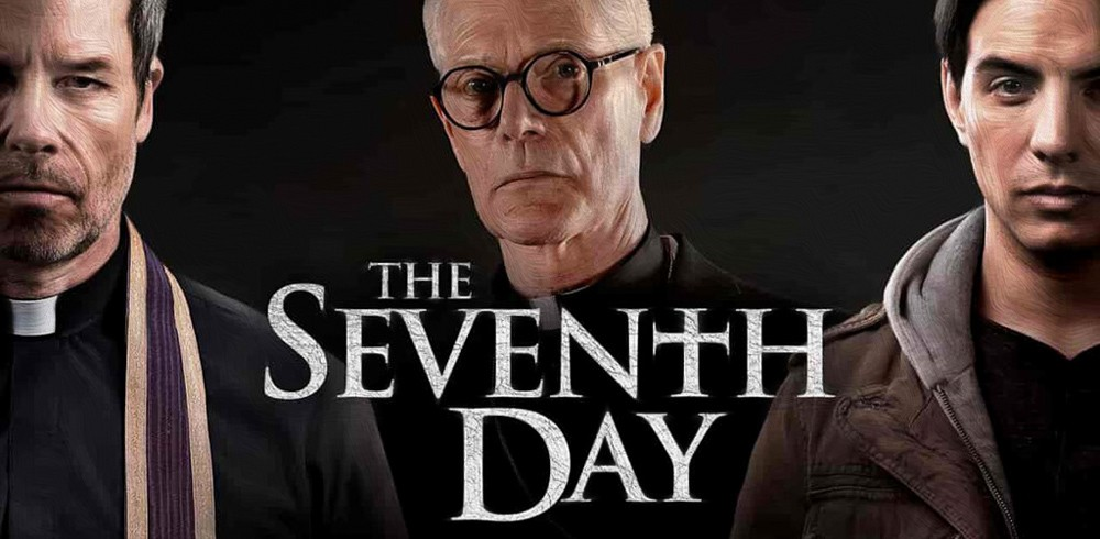 دانلود فیلم روز هفتم 2021