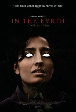 دانلود فیلم در زمین In the Earth 2021