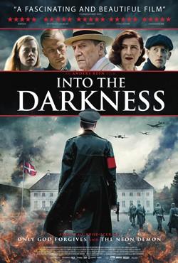 دانلود فیلم به سوی تاریکی Into the Darkness 2020