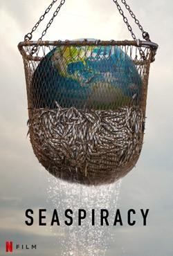 دانلود مستند دریانوردی Seaspiracy 2021