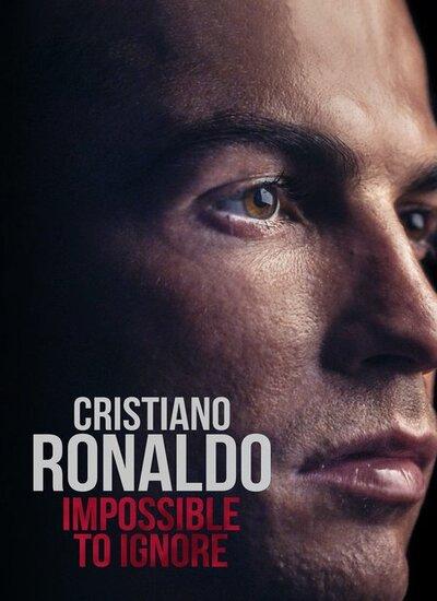 دانلود فیلم کریستیانو رونالدو ستاره ای درخشان 2021