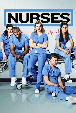 دانلود سریال پرستاران Nurses 2021