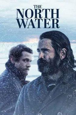 دانلود سریال آب های شمالی The North Water