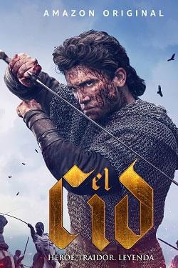 دانلود سریال ال سید El Cid 2020