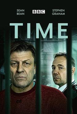 دانلود سریال زمان Time 2021