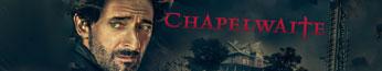 دانلود سریال Chapelwaite 2021