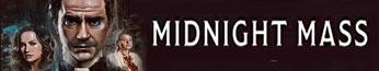 دانلود سریال Midnight Mass 2021