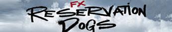 دانلود سریال Reservation Dogs 2021