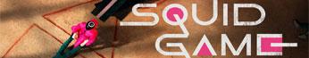 دانلود سریال Squid Game 2021