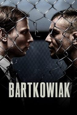 دانلود فیلم بارتکوویاک Bartkowiak 2021