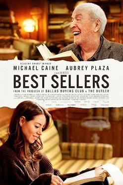 دانلود فیلم پرفروش ترین ها Best Sellers 2021