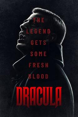 دانلود سریال دراکولا Dracula 2020