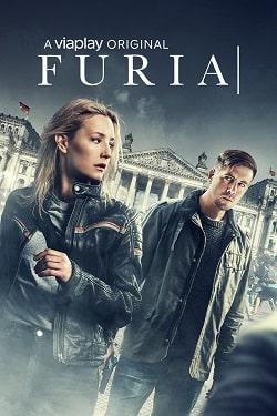 دانلود سریال فوریا Furia 2021