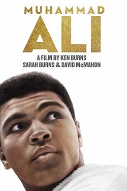 دانلود سریال محمدعلی Muhammad Ali 2021