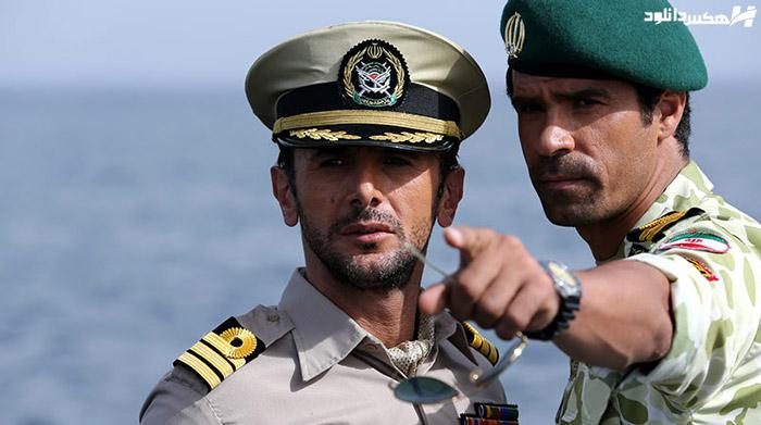 دانلود فیلم ایرانی پی 22 با لینک مستقیم