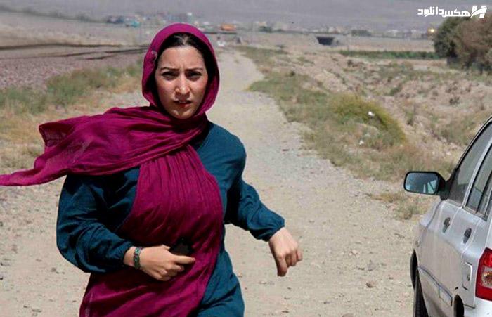 دانلود فیلم جاده شهریار با لینک مستقیم