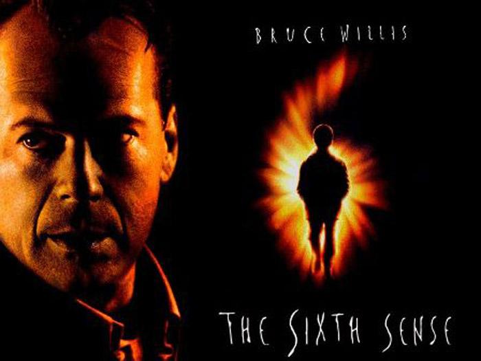 دانلود فیلم حس ششم The Sixth Sense 1999 با دوبله فارسی